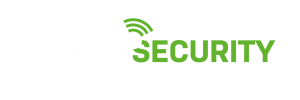 Mobile Security Systems voor voertuigbeveiliging
